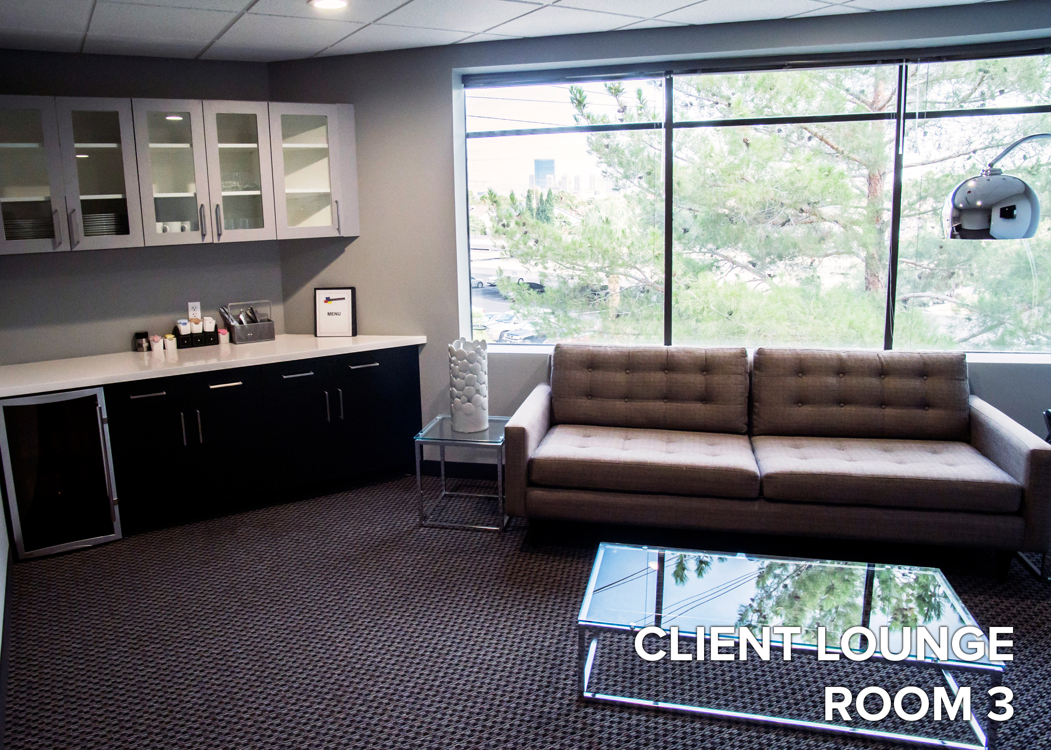 Client Lounge Room 3.jpg