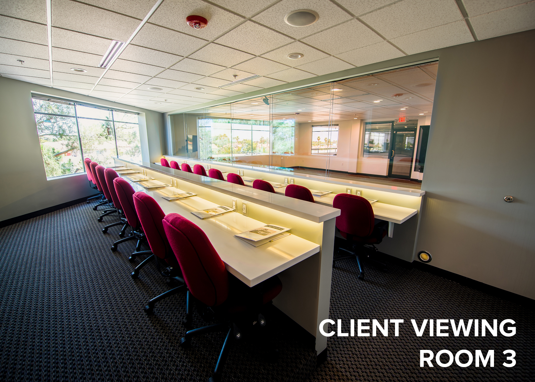 Client Viewing Room 3.jpg