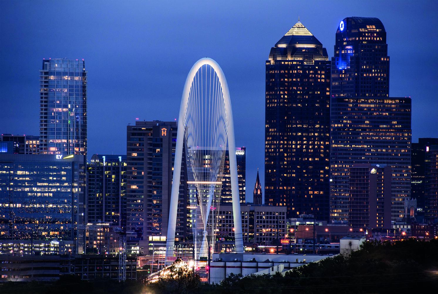 RS_Margaret_Hunt_Hill_Bridge__Dallas__Texas.jpg
