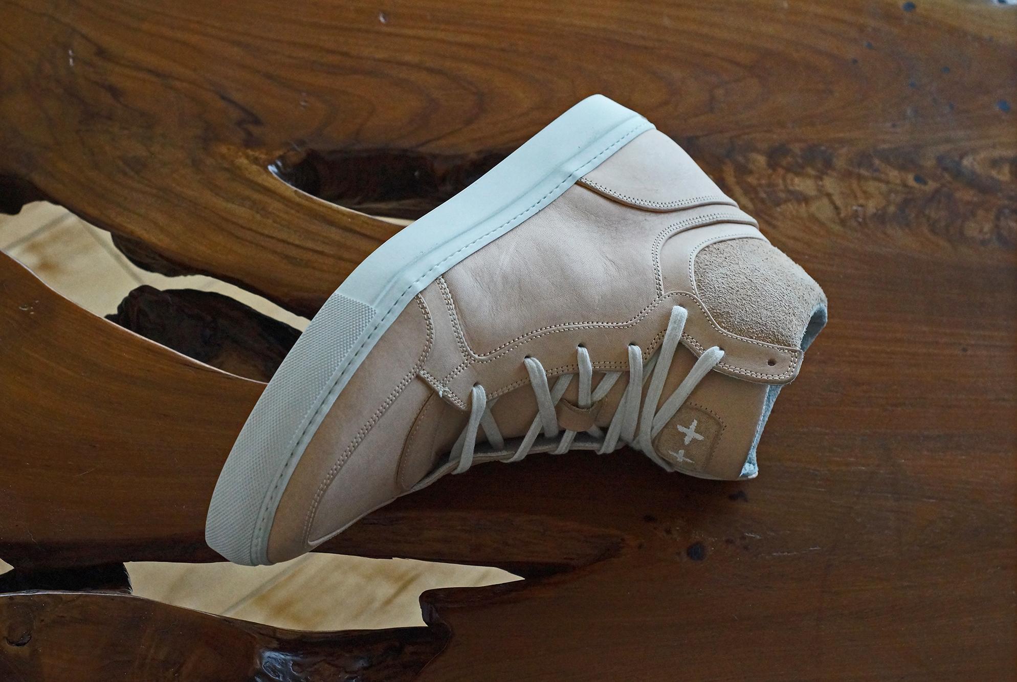 OG shoe 4.jpg