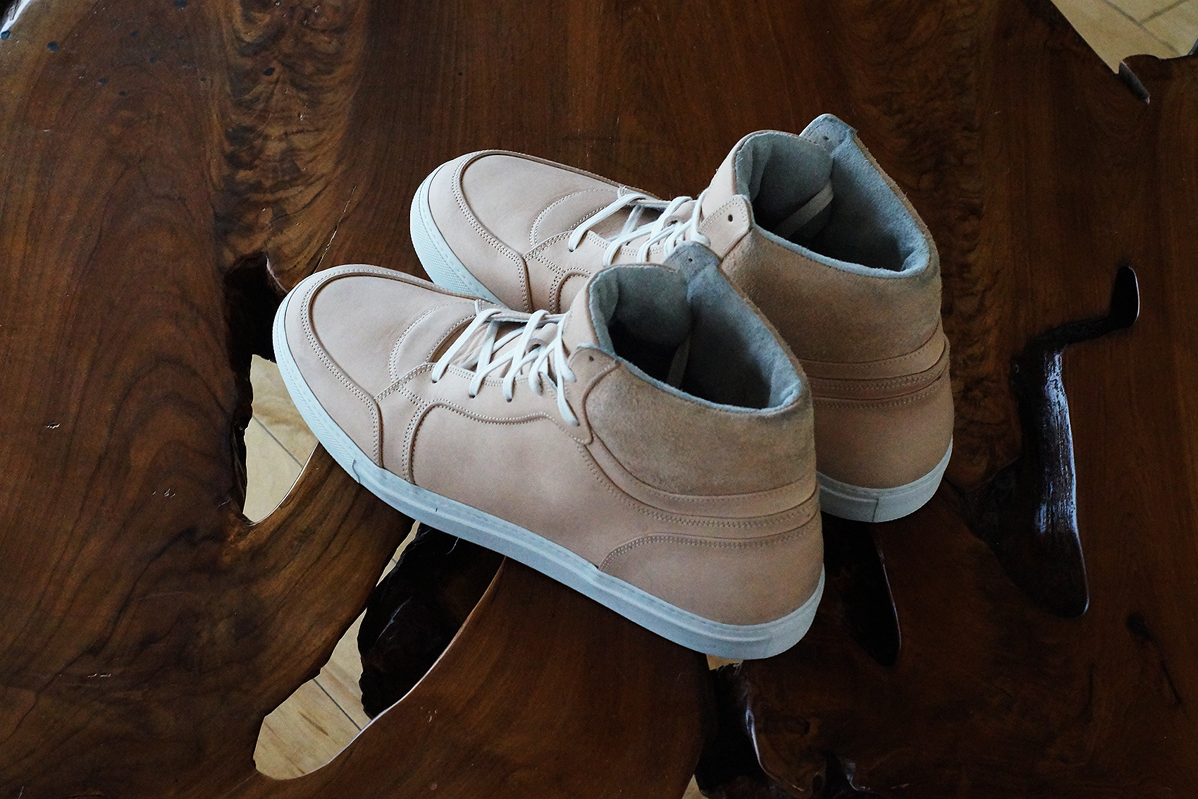 OG Shoe 8.jpg