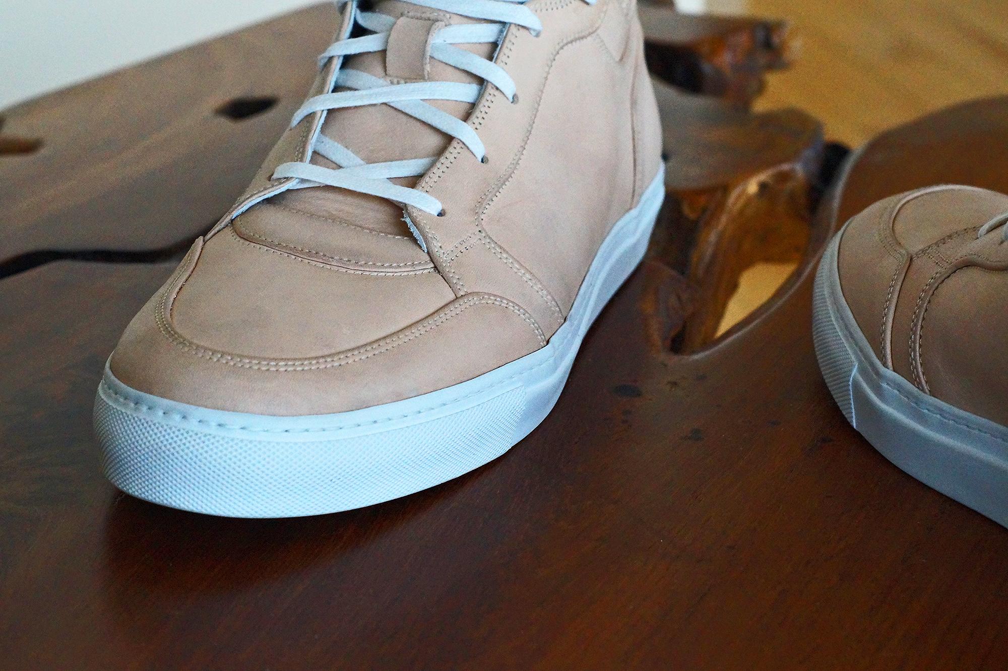 OG Shoe 7.jpg