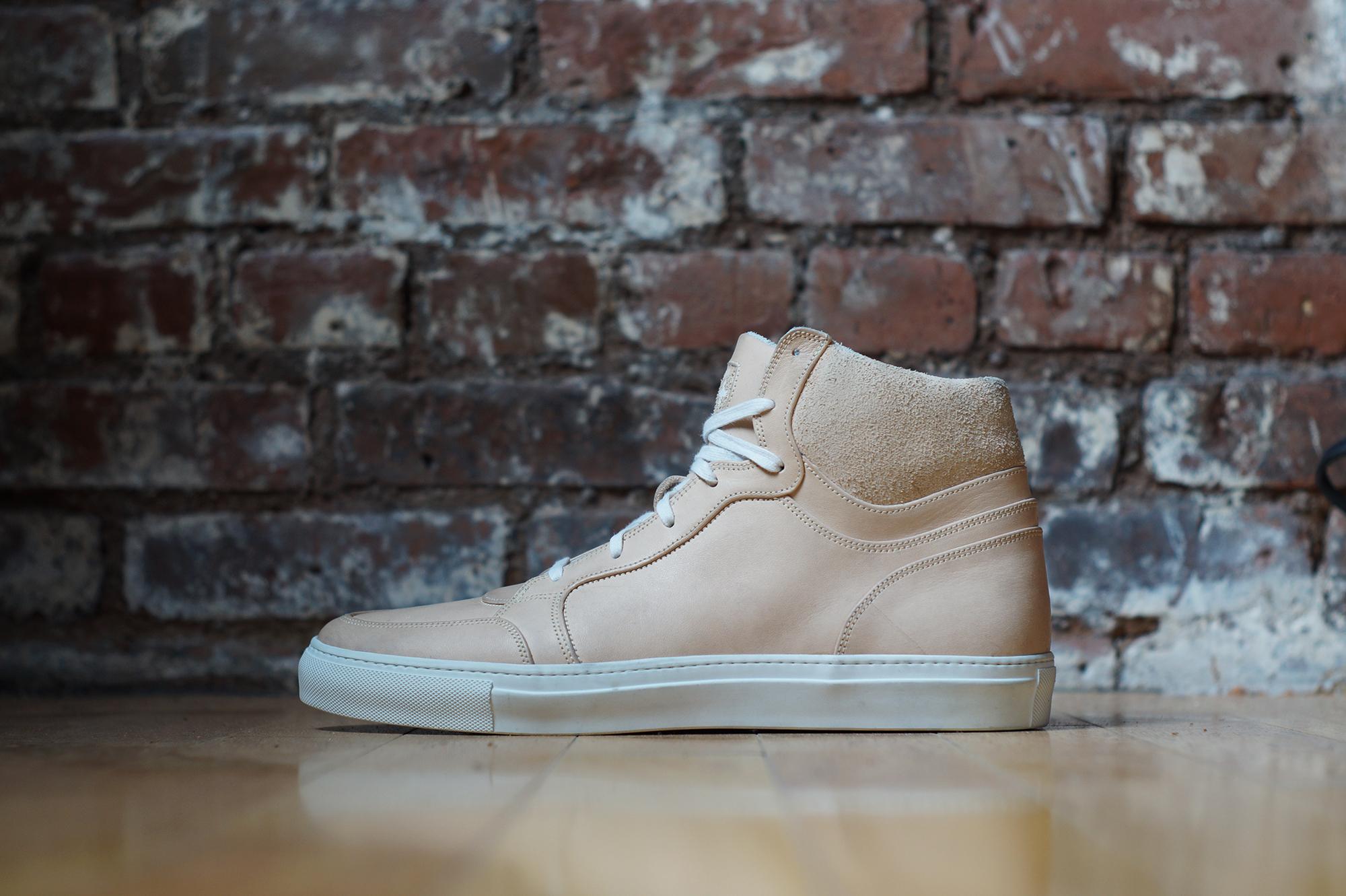 OG Shoe 11.jpg