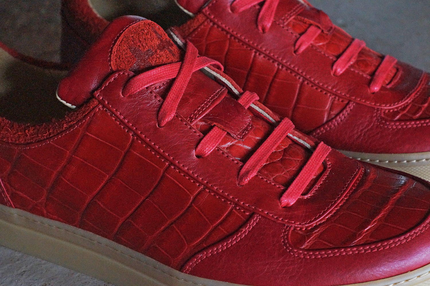 Red Primo Low 3.jpg
