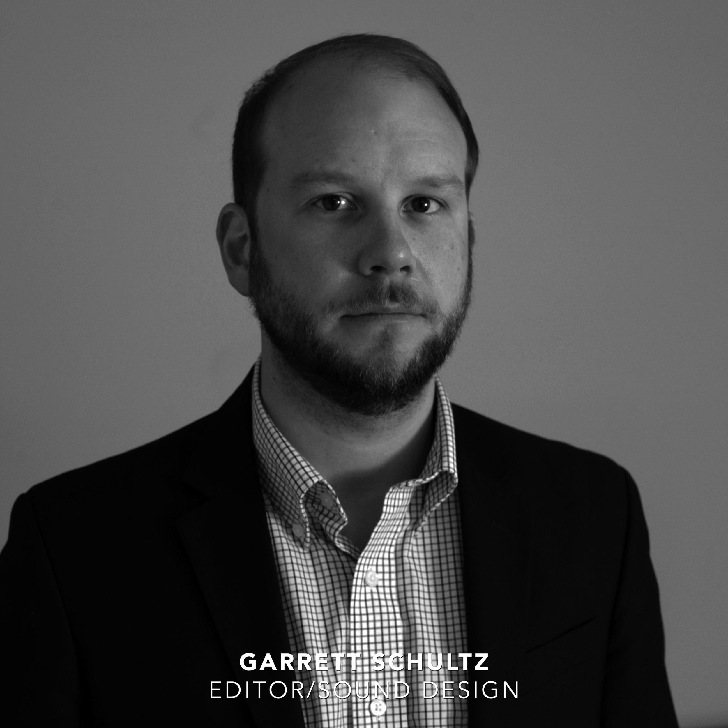 Garrett Headshot copy.jpg