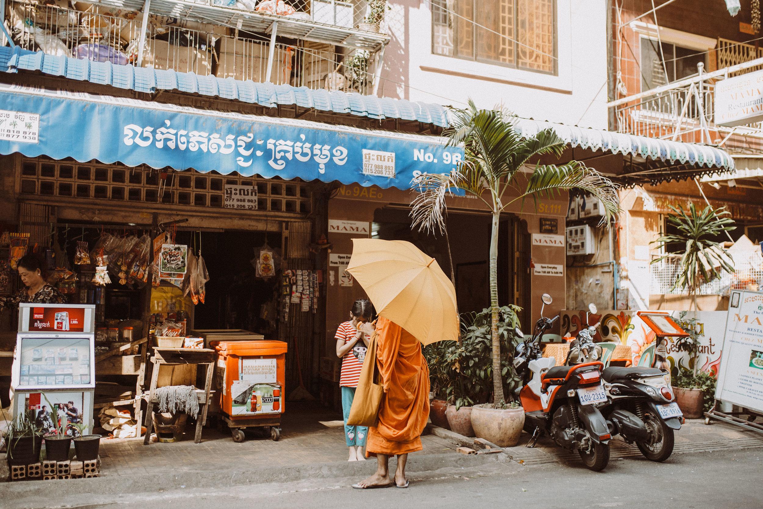 Cambodia -597 Monk.jpg