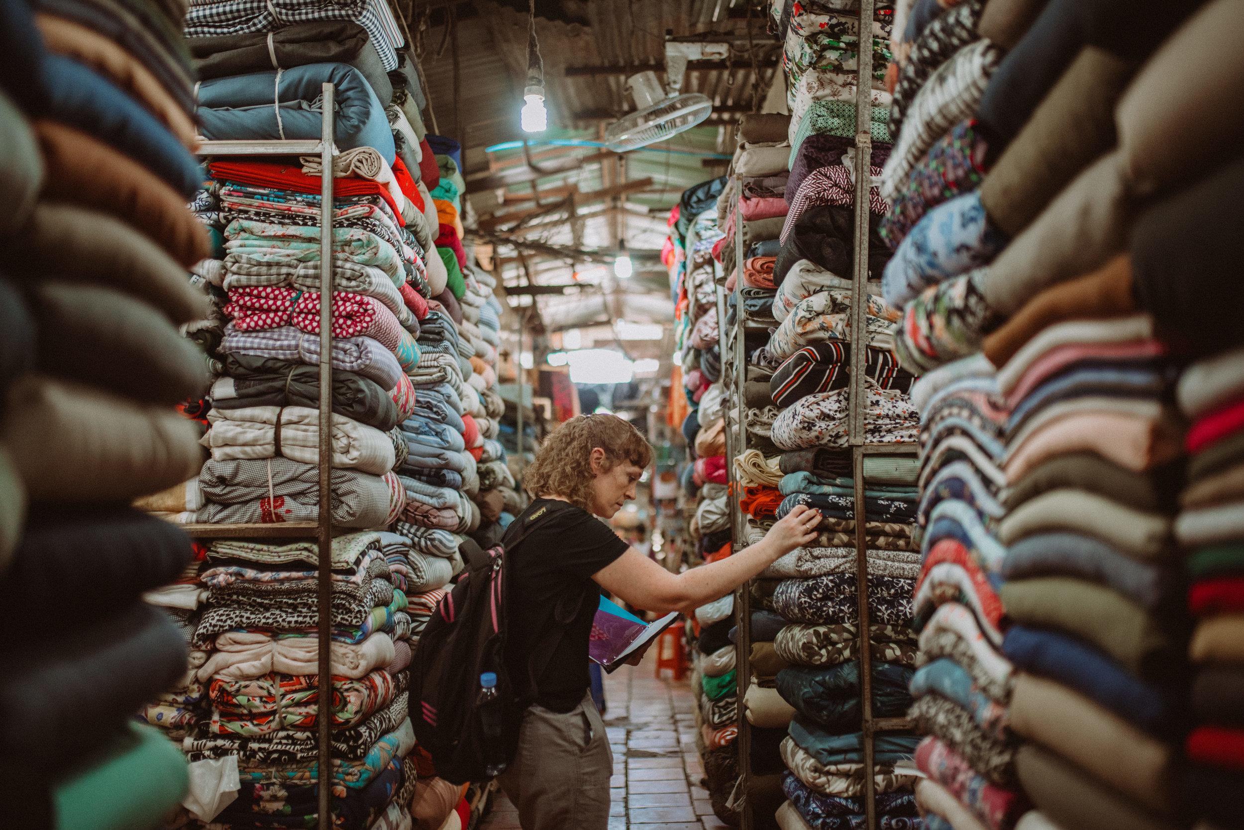 Cambodia -628 Fabric Michelle.jpg