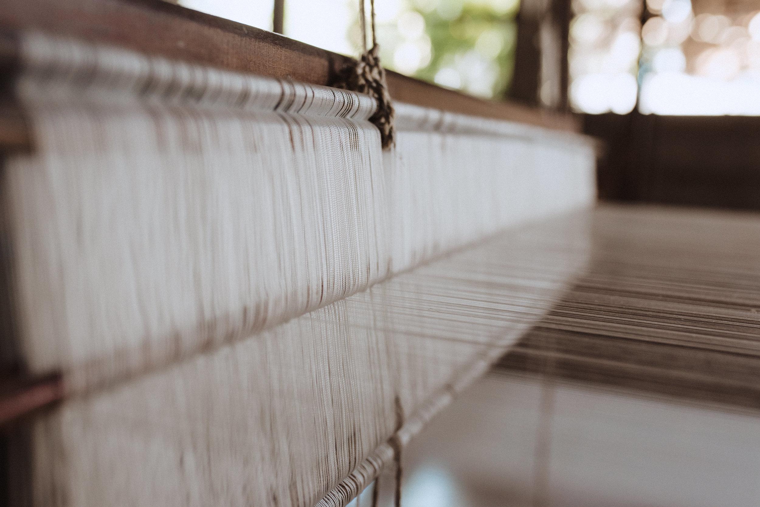 Cambodia -707 weave.jpg