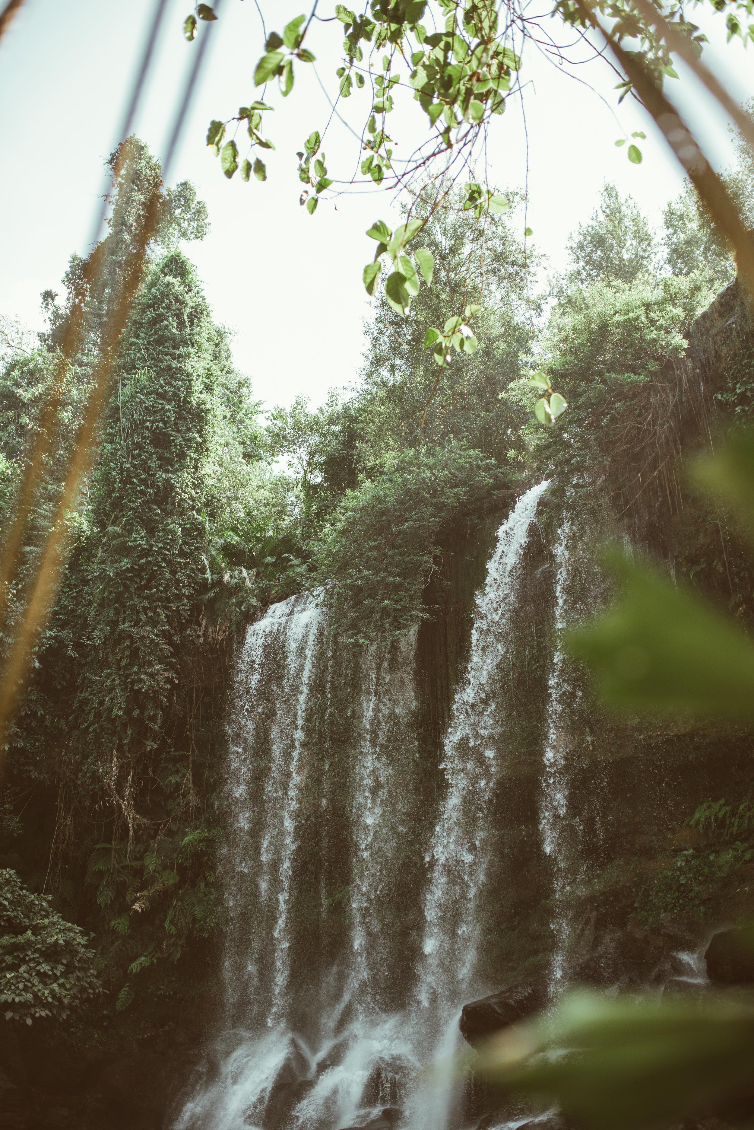 Cambodia -929 waterfall.jpg