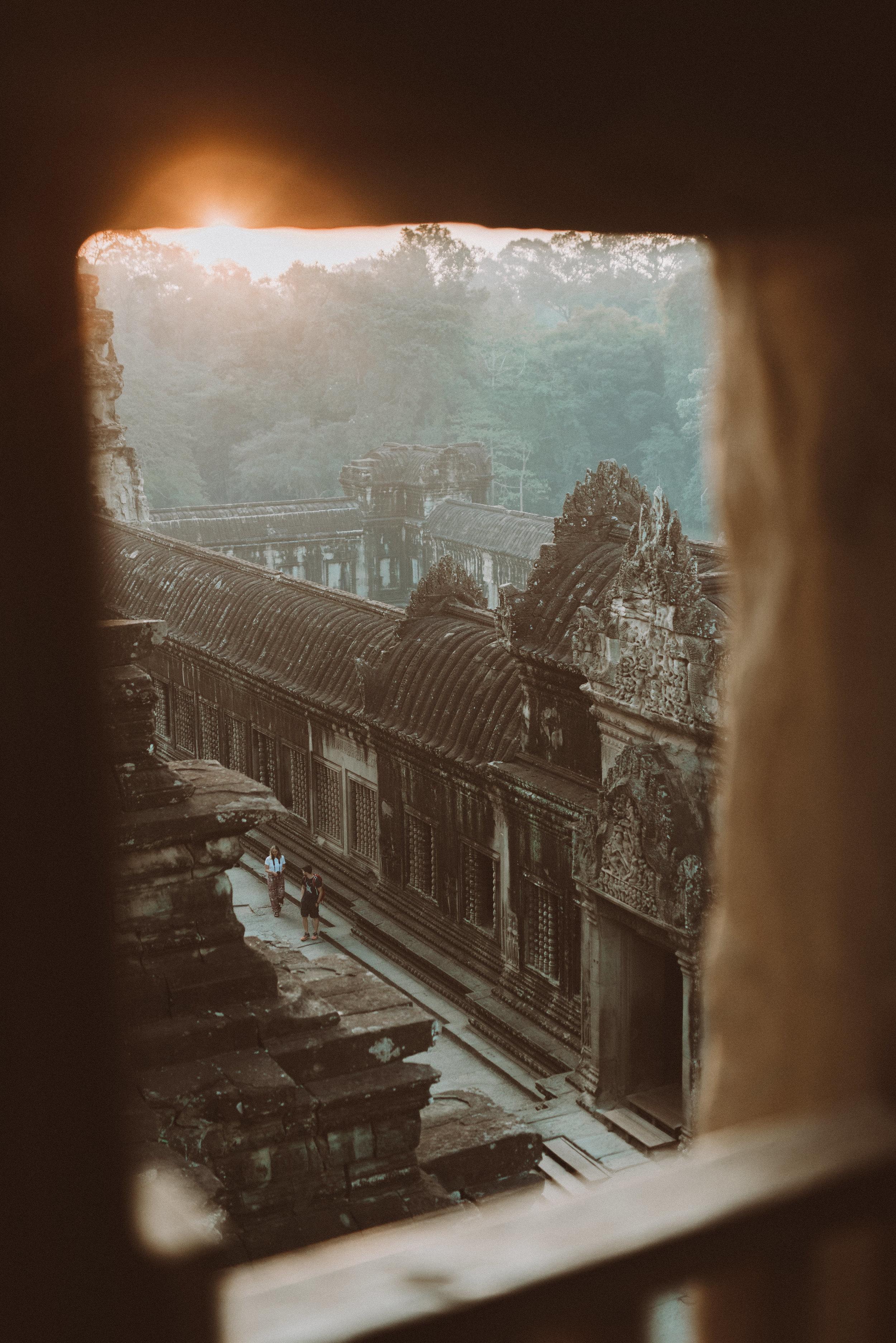 Cambodia -953 (1).jpg