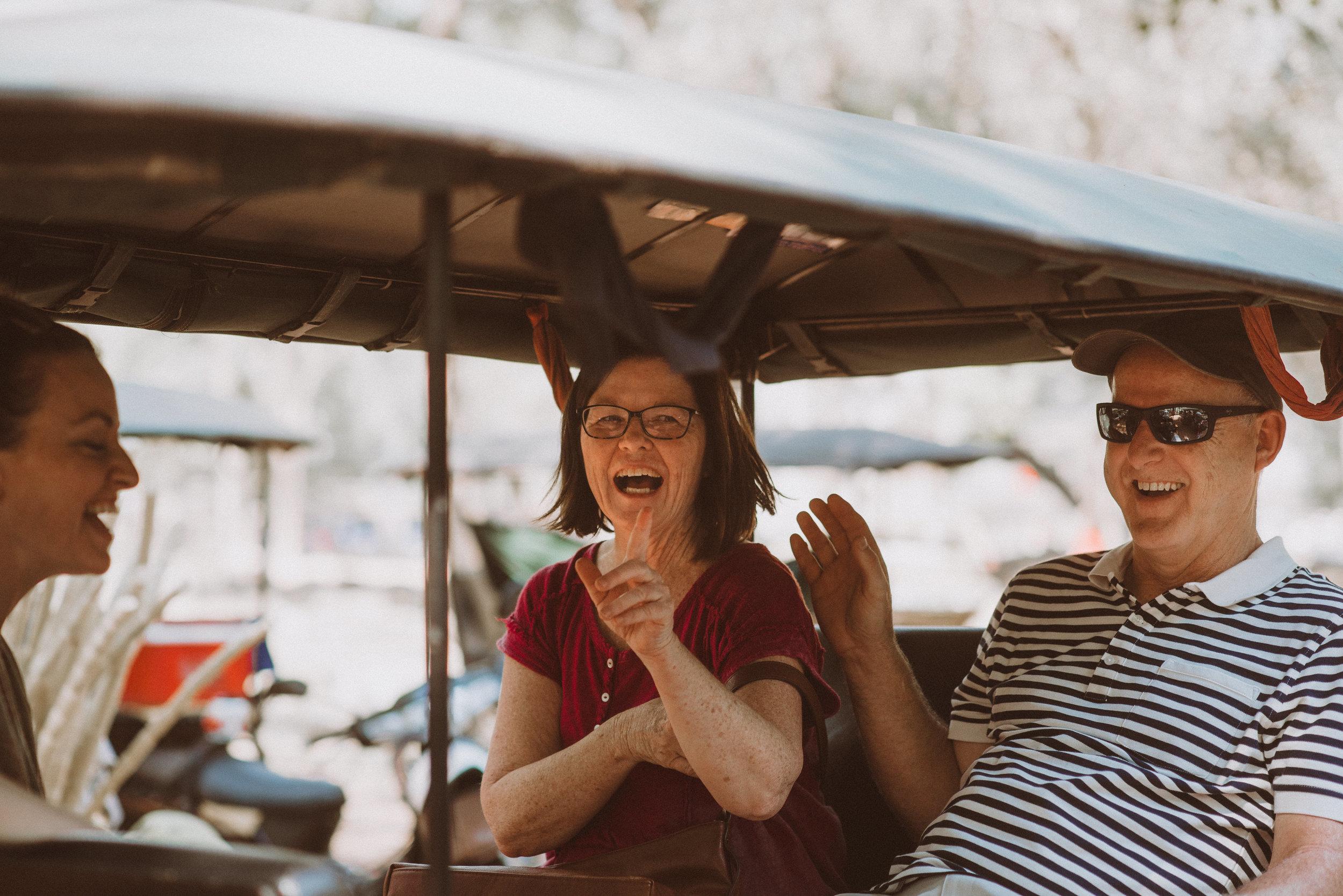 Cambodia -979.jpg