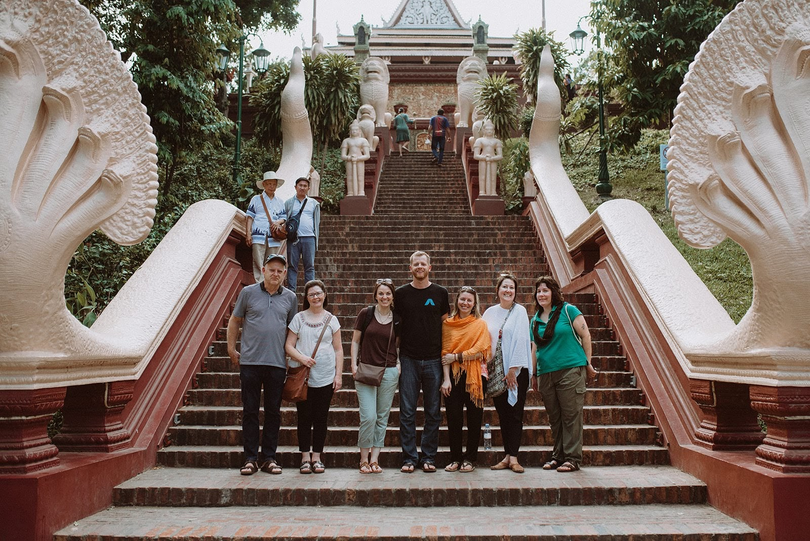 Cambodia -641.jpg
