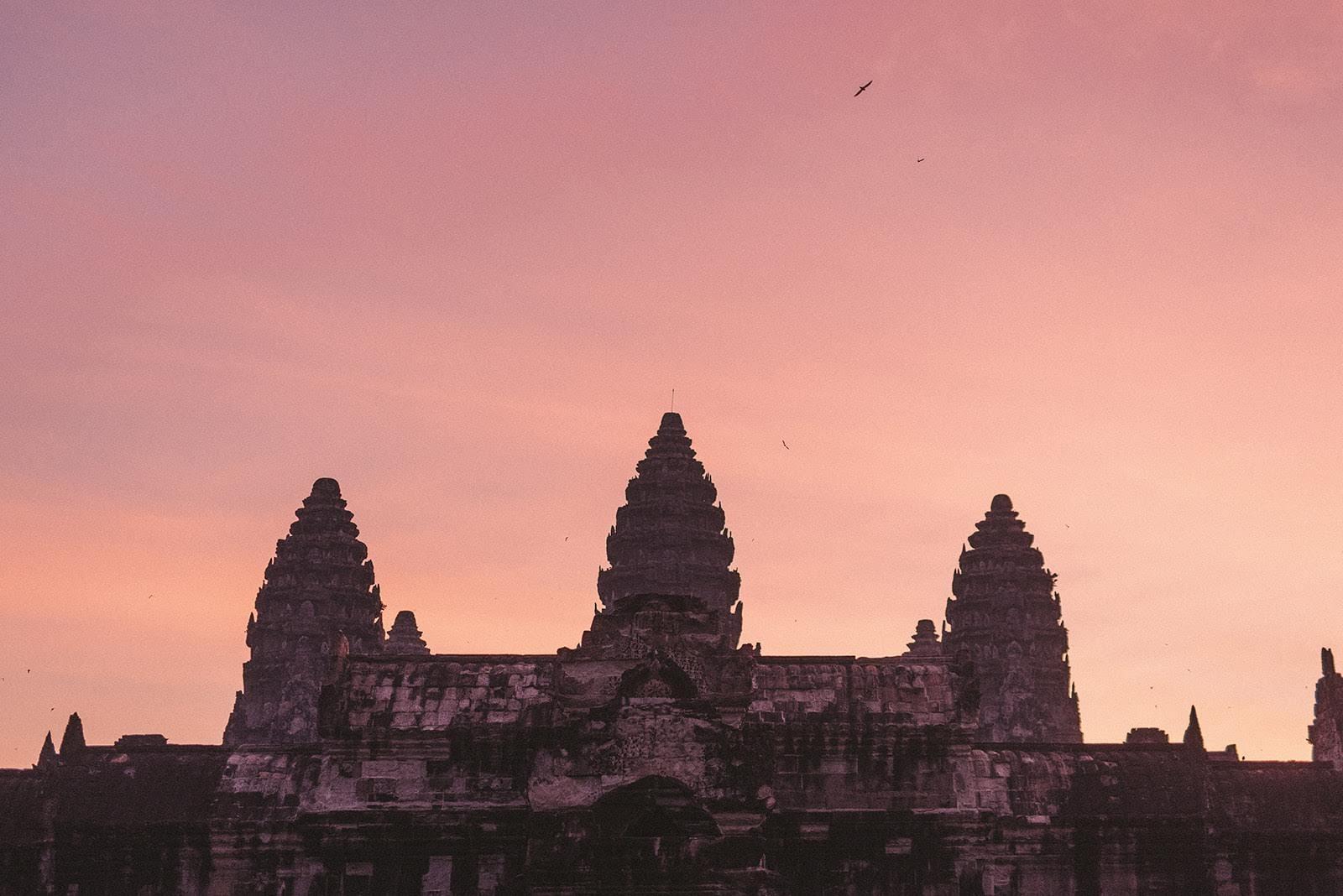 Cambodia -950.jpg