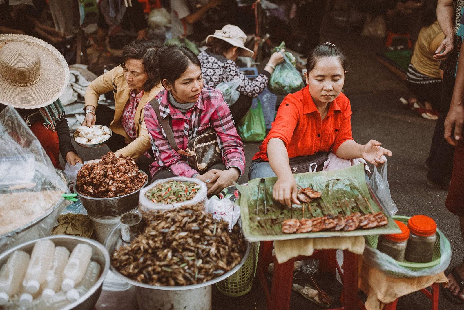 Cambodia -745.jpg