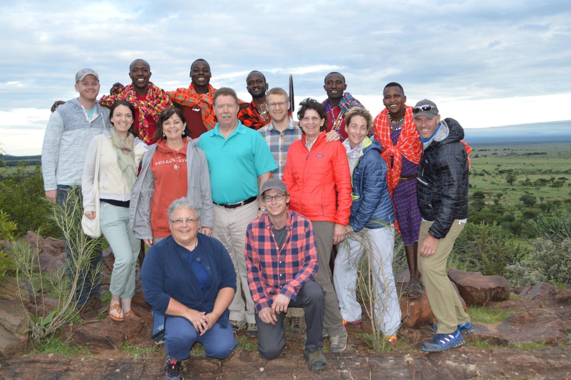Group Shot with Maasai.JPG