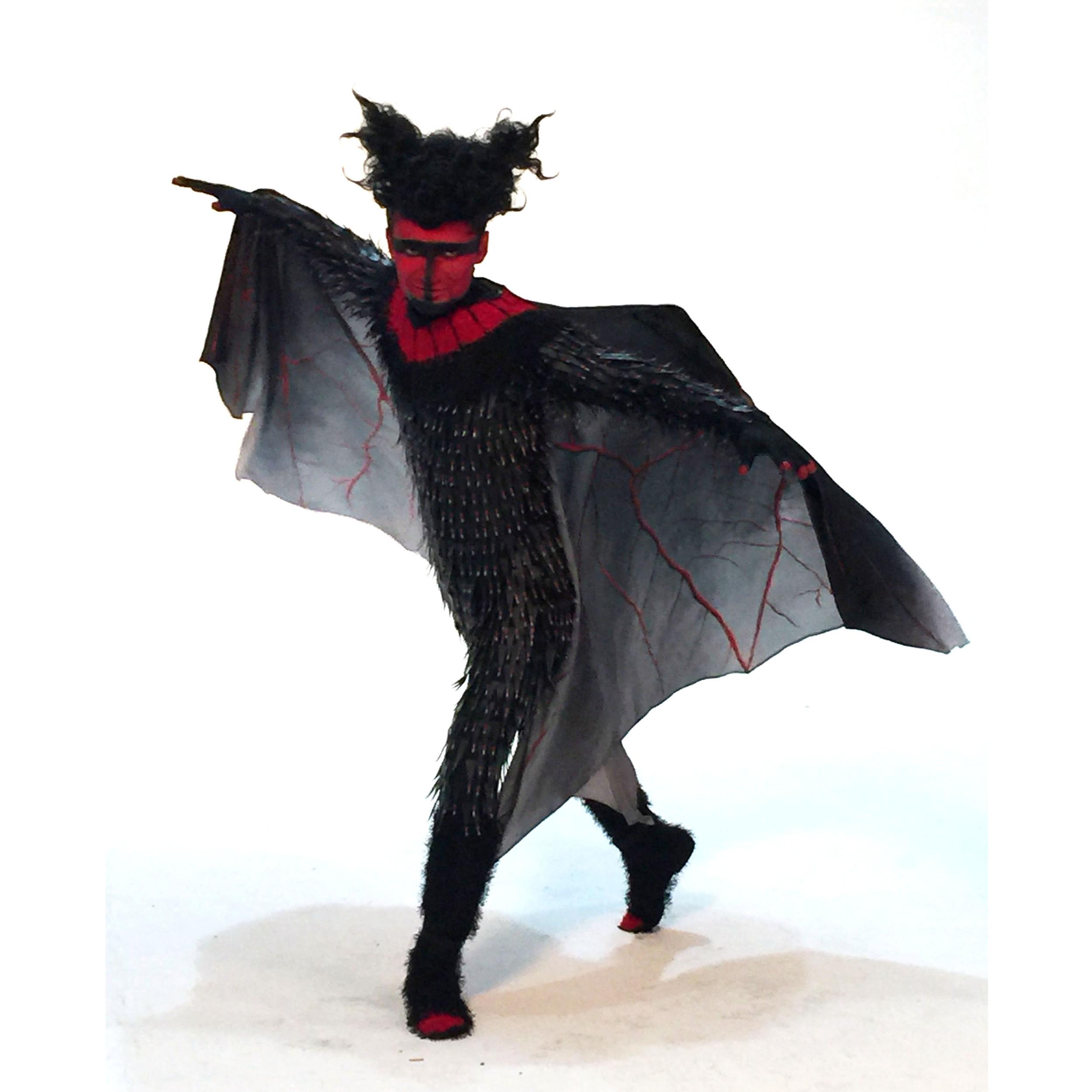 bats5.jpg