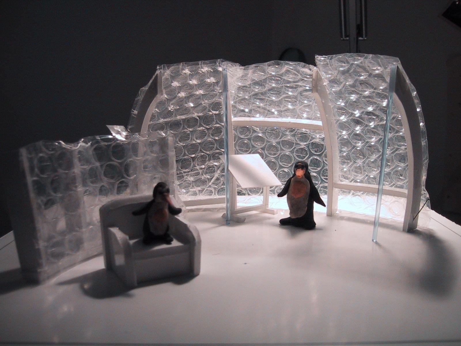 penguin 1St model.jpg