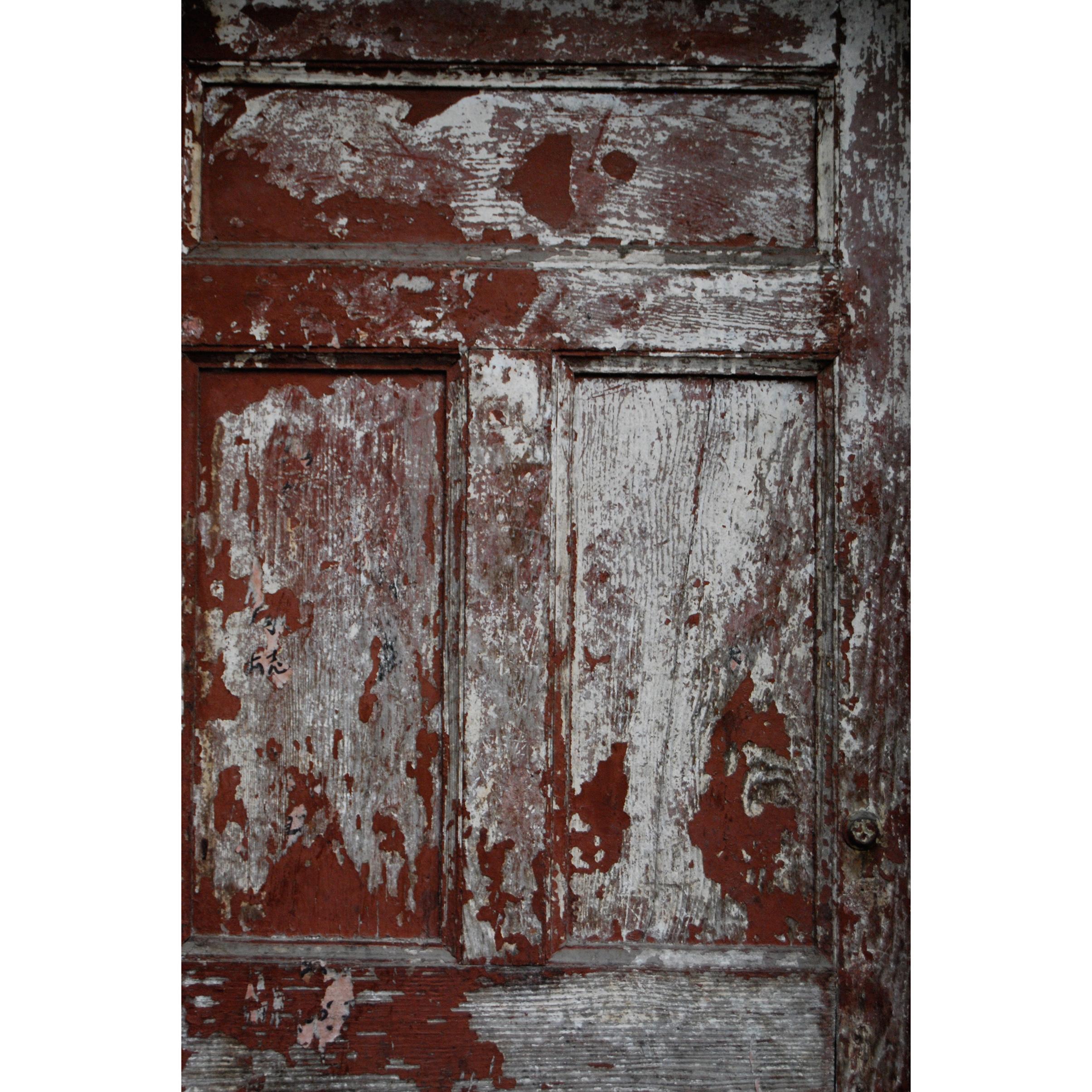 door2.jpg