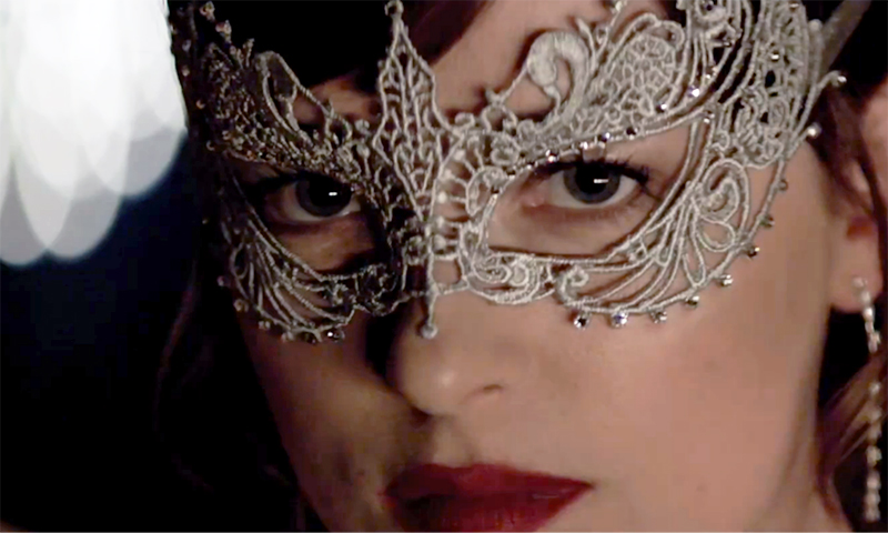fifty-shades-darker-trailer-000.jpg