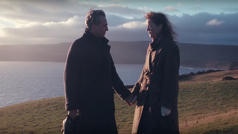 phantom-thread1.jpg