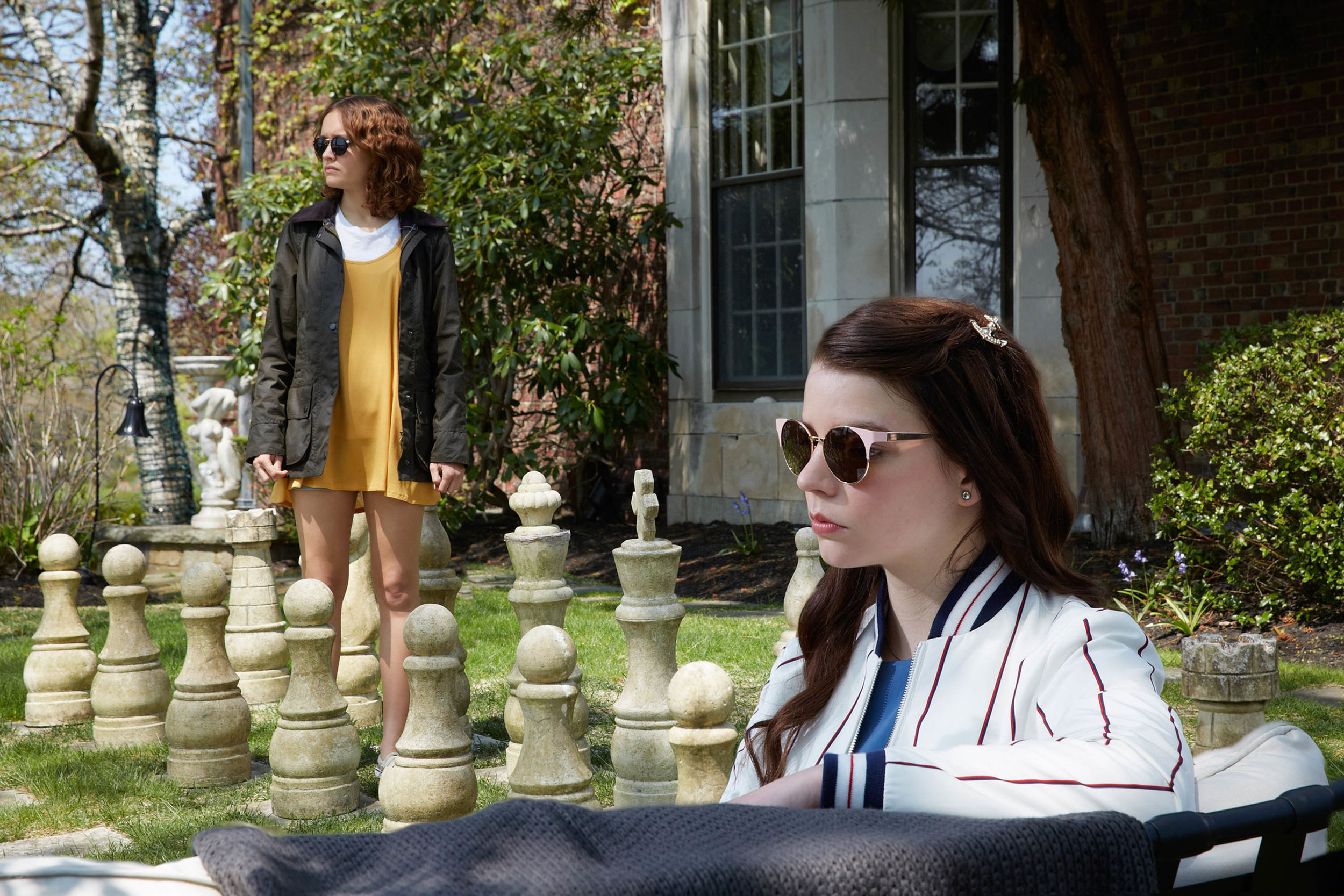 movie-thoroughbreds_0029-web.jpg