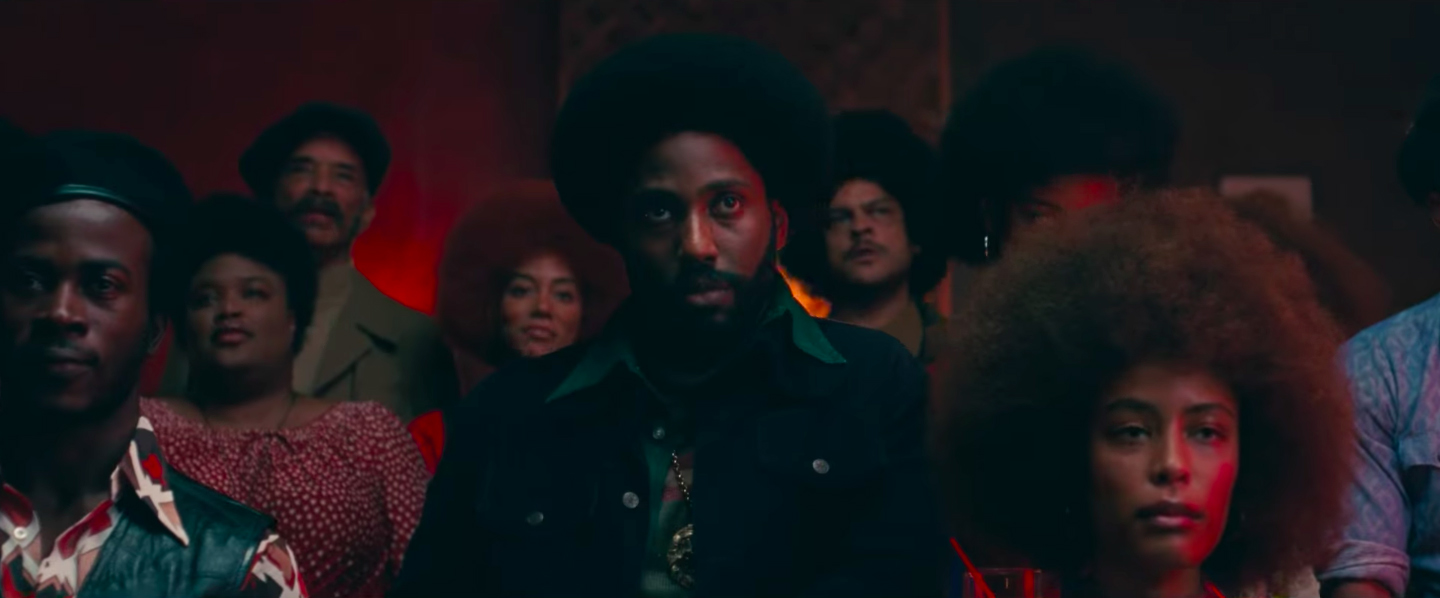 blackkklansman-john-david-washington.jpg