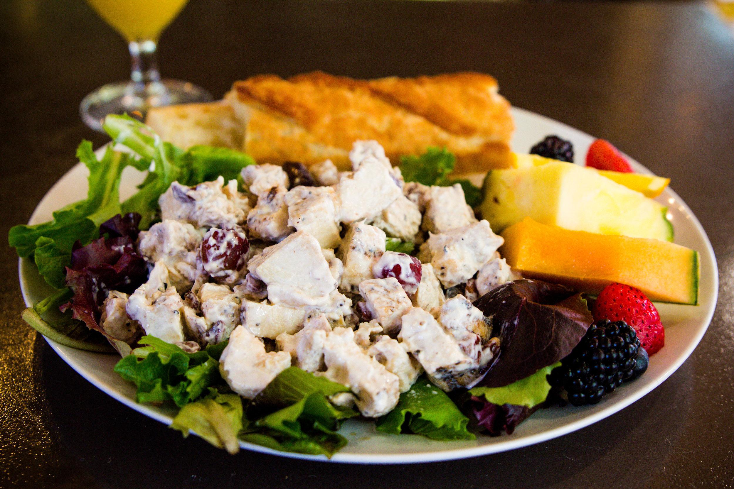 JHC C & G Salad.jpg