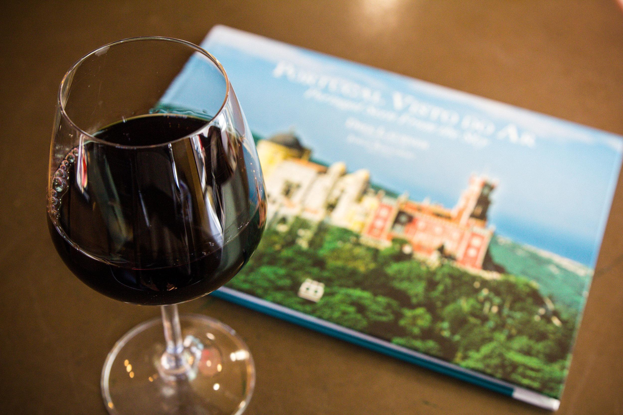 JHC Wine.jpg