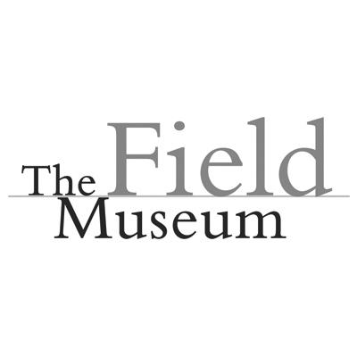 FieldMuseumLogo_Gray.jpg