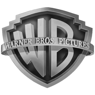 WarnerBrosLogo_Gray.jpg