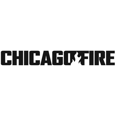 ChicagoFireLogo_Black.jpg