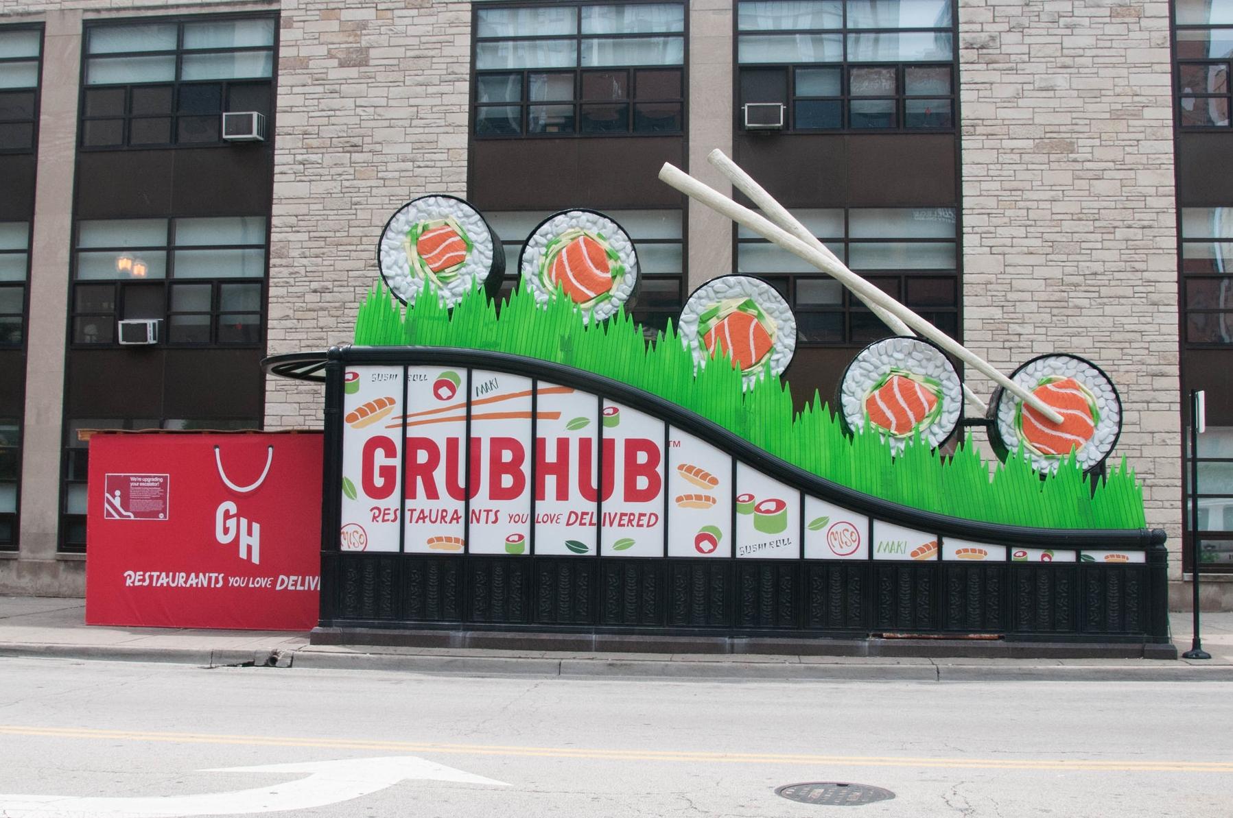 Grubhub (15 of 19).jpg
