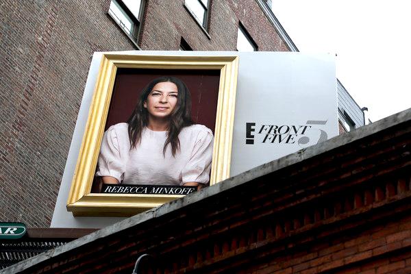 E+Front+Five+Soho+Billboard+NYFW+Including+6RltVReVU-0l.jpg