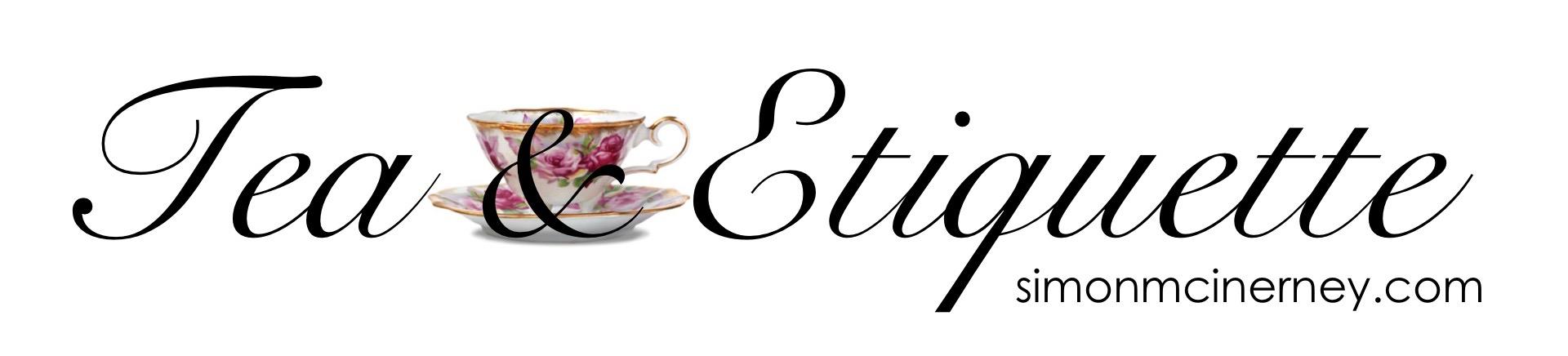 Tea & Etiquette LOGO 3.jpg