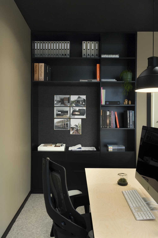 ESP_S7A7406_LR.jpgElizabeth Schiavello Architectural Photographer interiors photographer