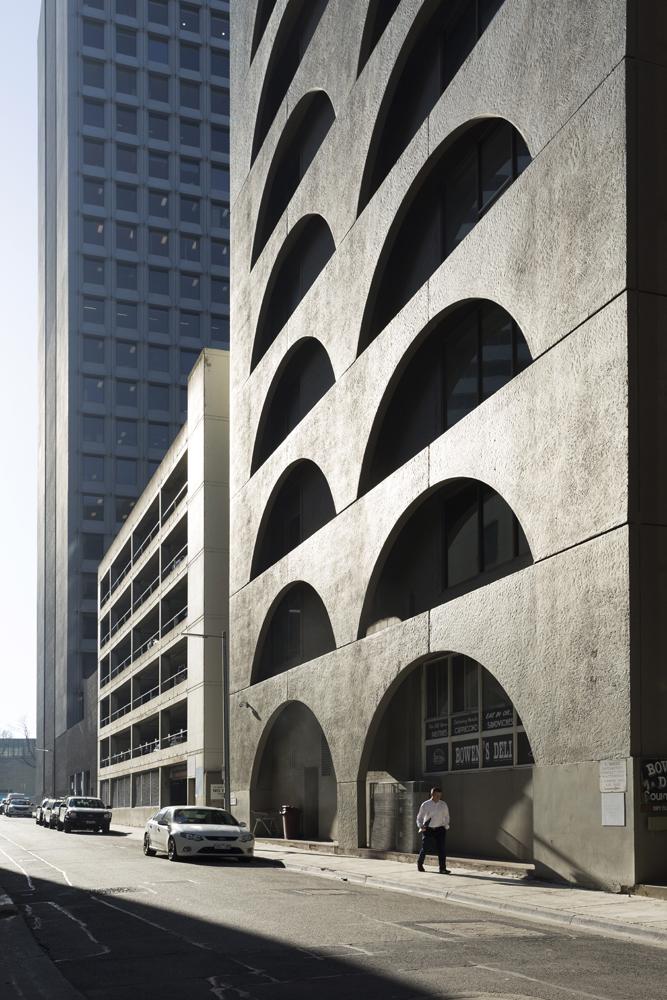 ESP_1053.jpgElizabeth Schiavello Architectural Photographer Melbourne