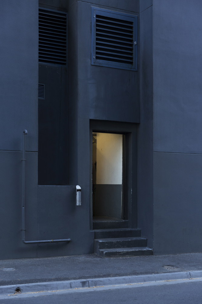 Elizabeth Schiavello Architectural Photographer Melbourne