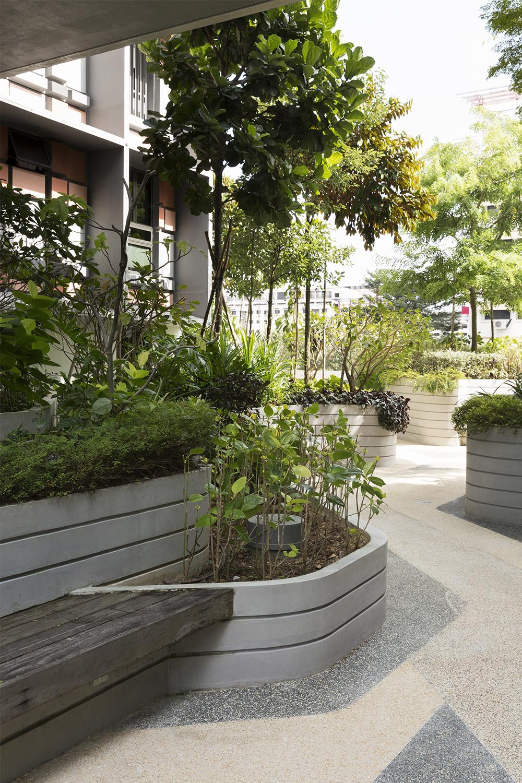 Elizabeth Schiavello Melbourne Architectural Photographer