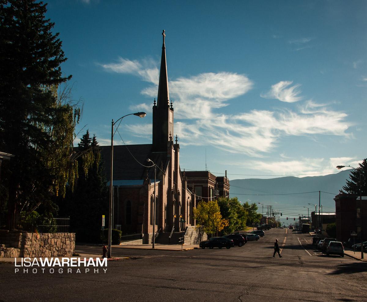 st-patrick-catholic-church-Butte