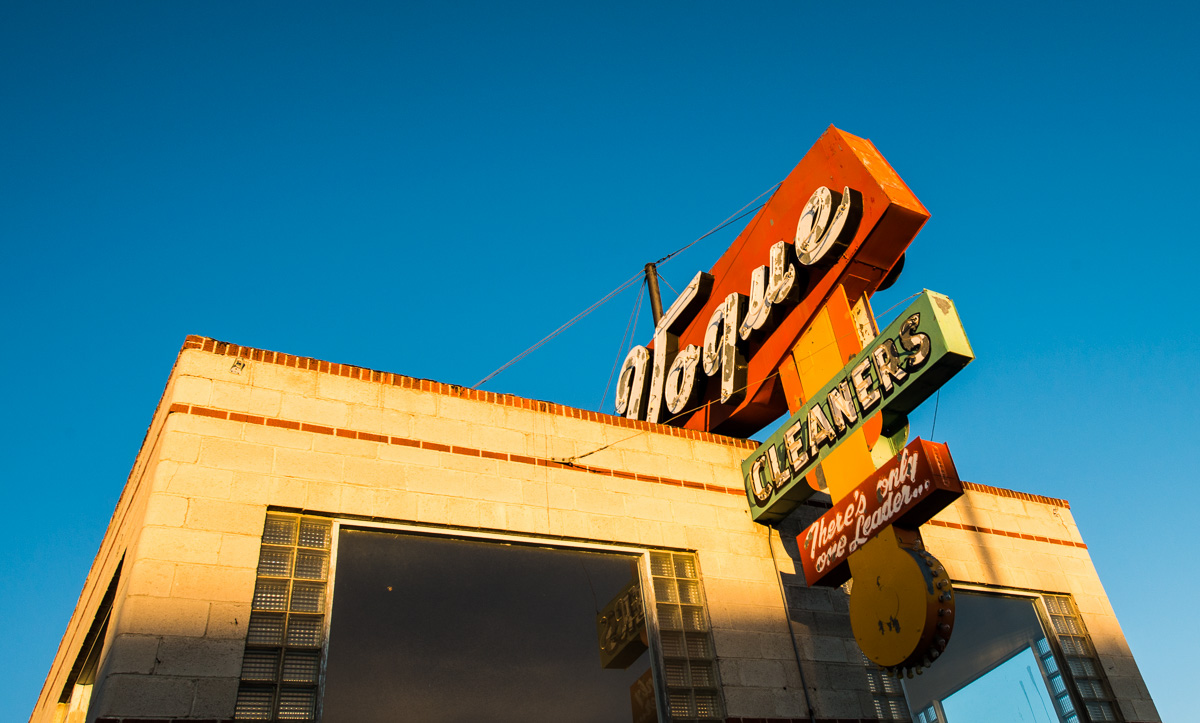vogue-cleaners-photo-butte-montana