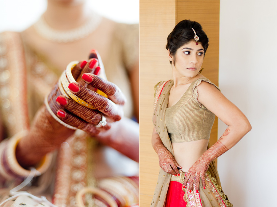 indianweddingphotographers5-2a38.jpg