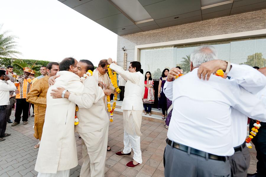 indianweddingphotojournalism10-2a41.jpg