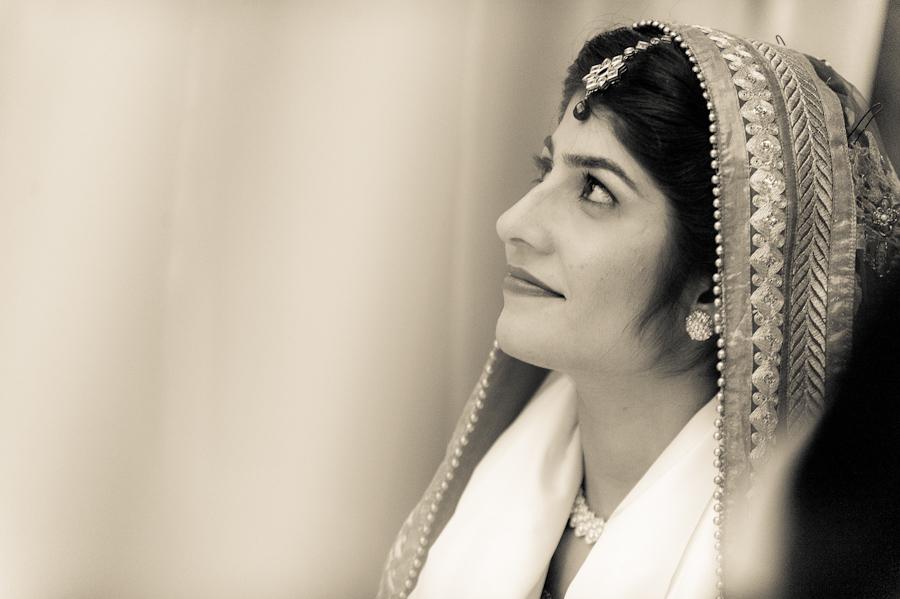 indianweddingphotojournalism13a-2a45.jpg