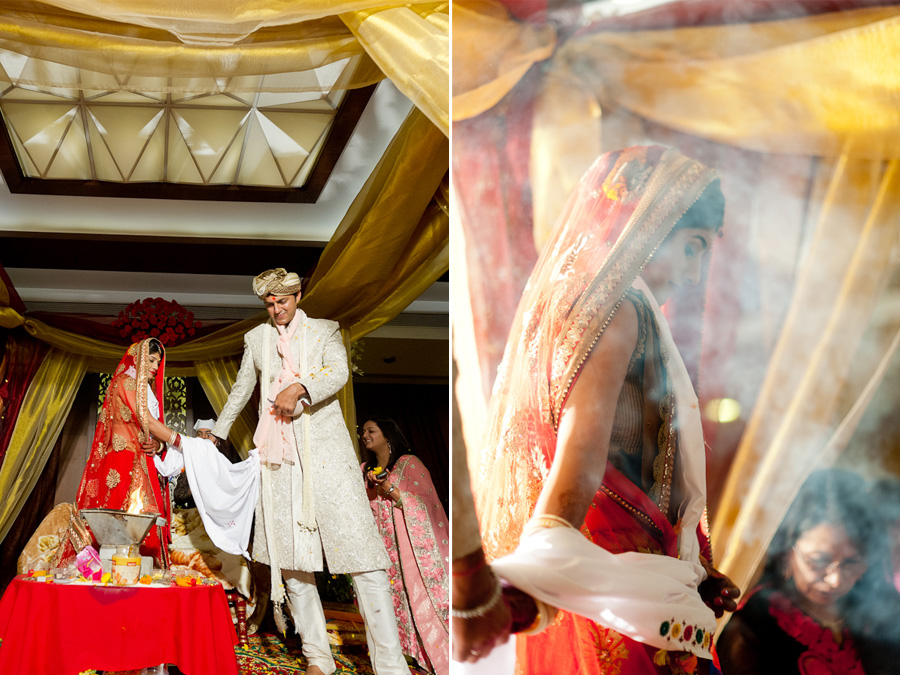 tajhotelweddingphotos17-2a4e.jpg