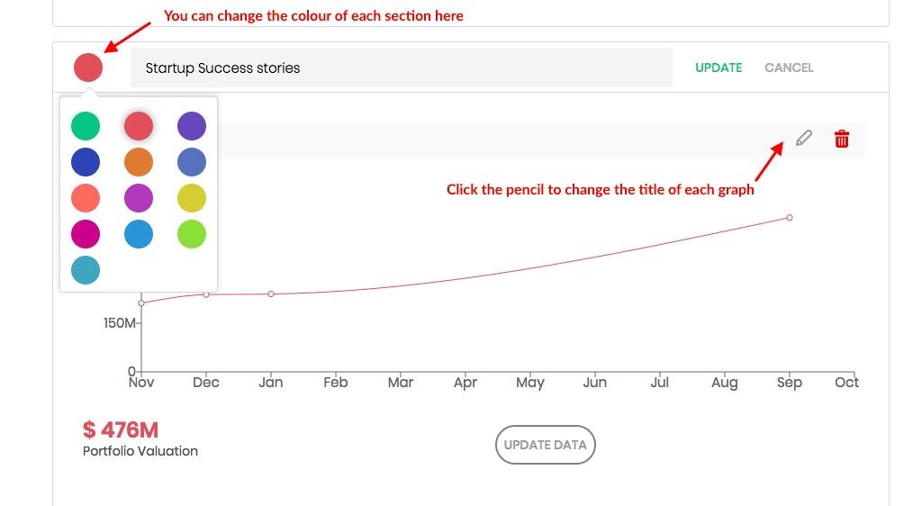 change colour charts.jpeg