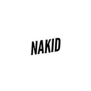 Nakid.jpg