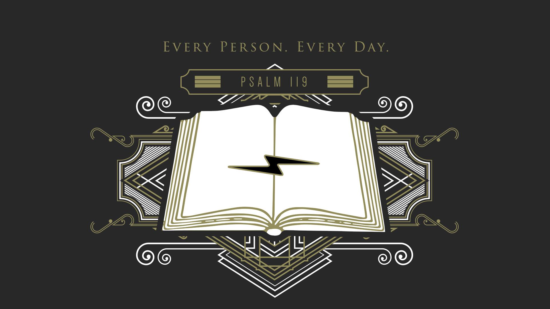 EveryPersonEveryDay.jpg