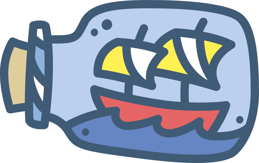 Captain Ahoy Element 033.png