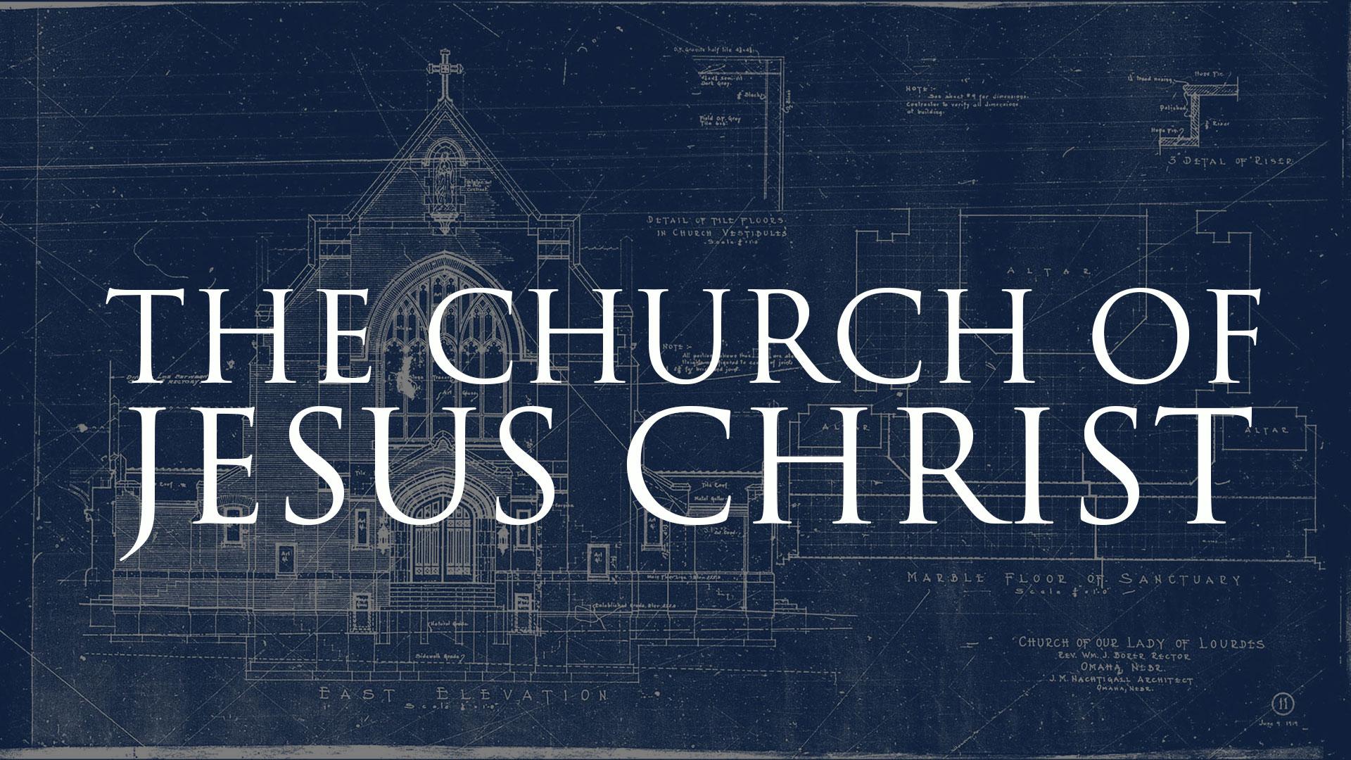 ChurchofJC_Slide.jpg