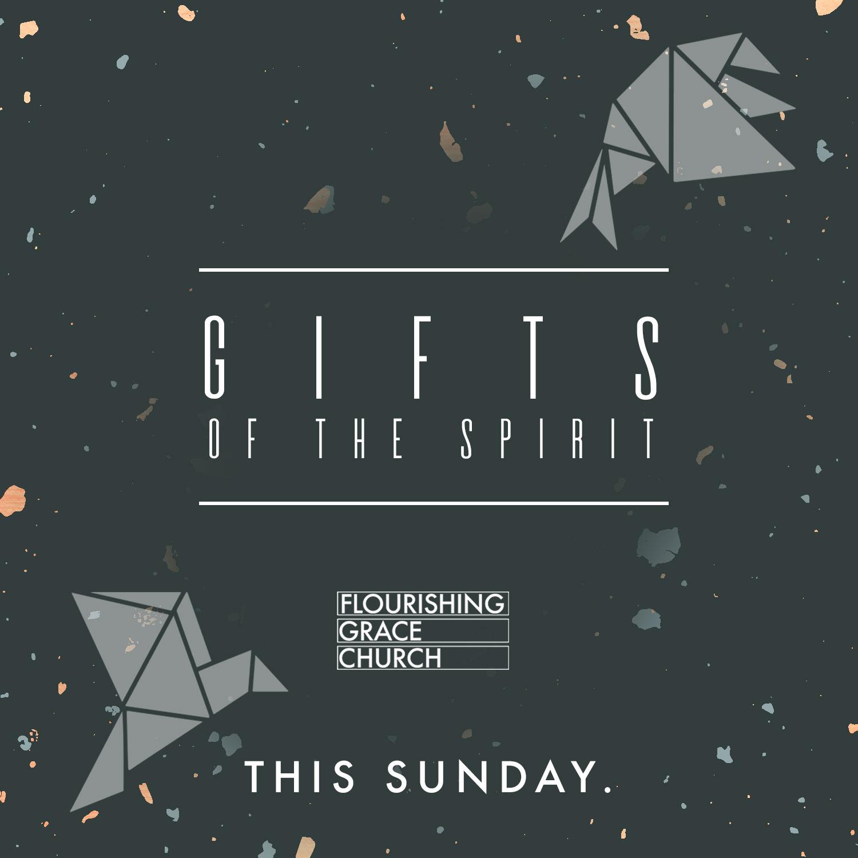 Gifts_Social.jpg